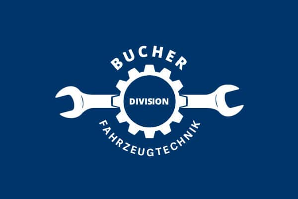 Bucher Fahrzeugbau