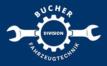 Bucher Fahrzeugtechnik